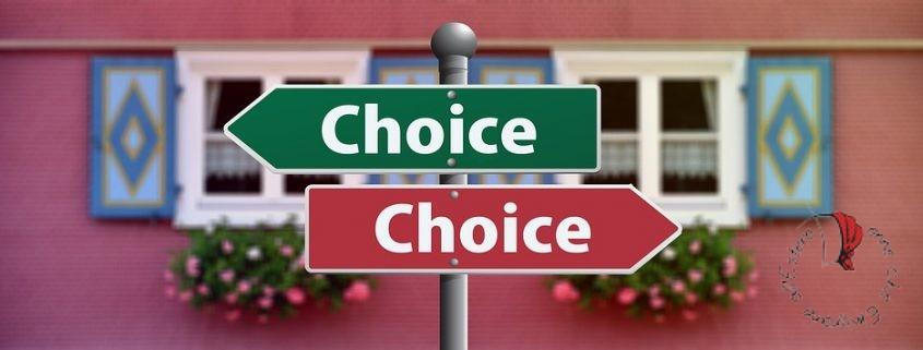 frecce-scelta-direzioni