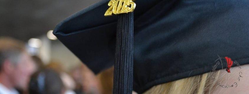 accademia-cappello-2015