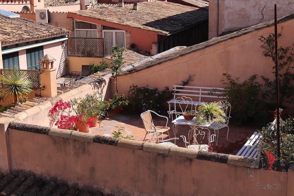 mallorca-veduta-terrazzo