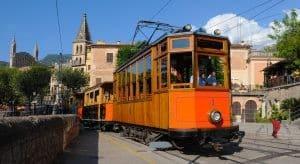 tram-of-soller