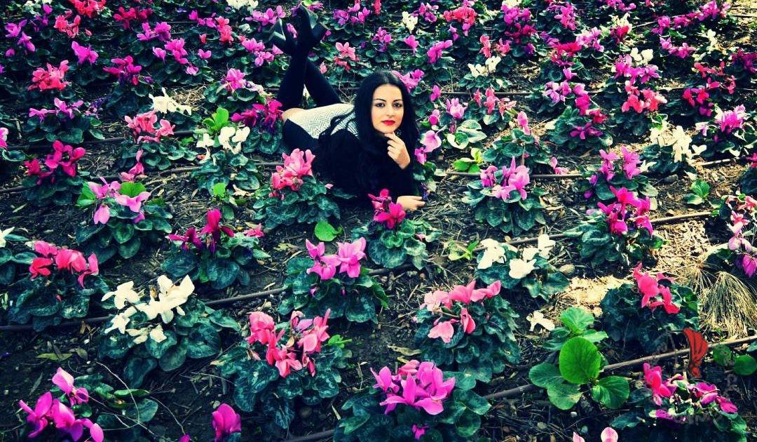 giuliana-fiori