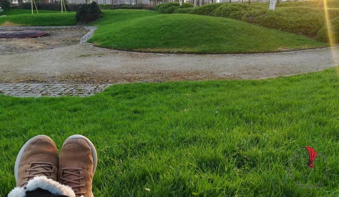 piedi-parco-relax