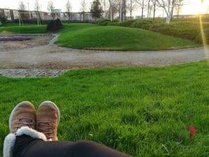 piedi-parco-dublino