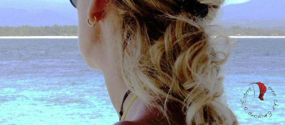 bellezza-capelli-tropici