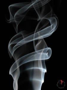 fumo-sale-fondonero