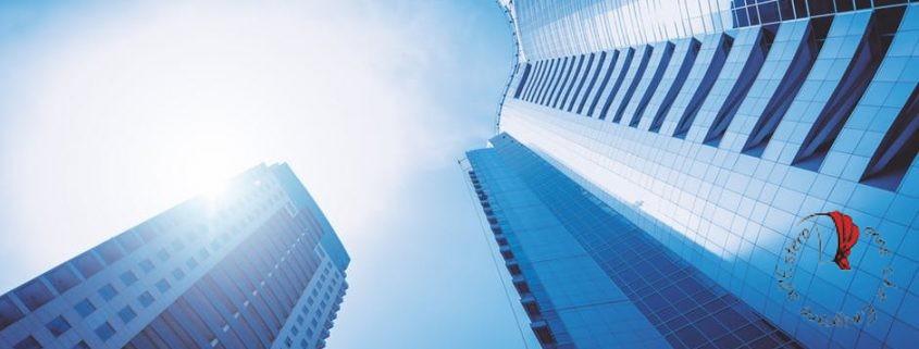 dubai-sole-grattacieli