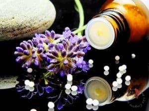 medicina-olistica