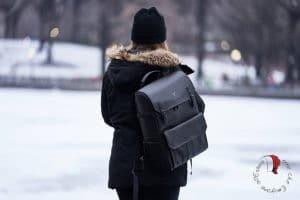 inverno-newyork