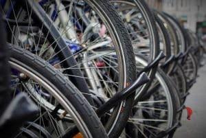 bici-legate