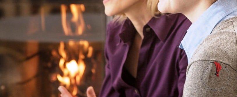 donne-fuoco-caminetto