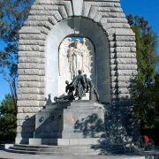 monumento-caduti-guerra-australia