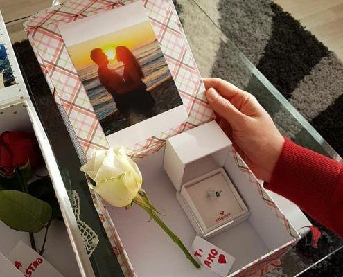 scatola-amore-anello