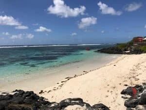 mare-mauritius