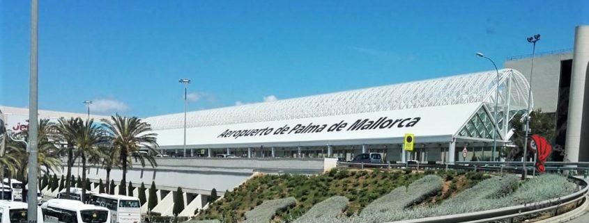 aeroporto-palma-view