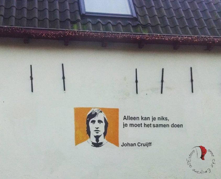 JOhanCruijff-detto-graffito