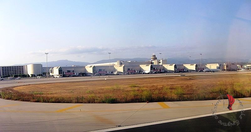 aeroporto-palma