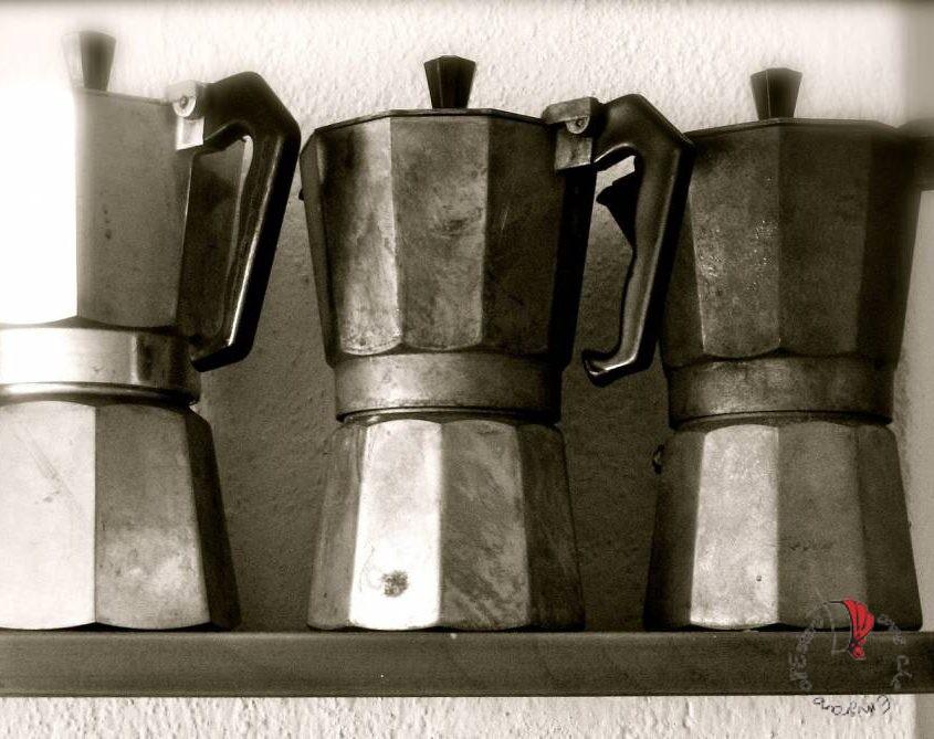 caffè-caffettiera-moka