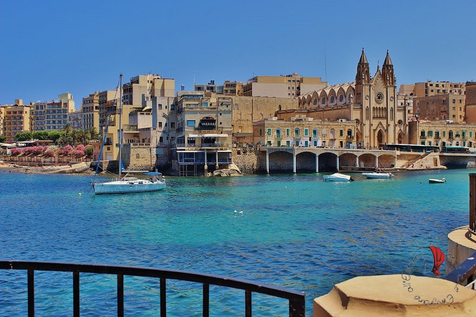 malta-panorama-mare