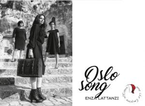 oslo-song