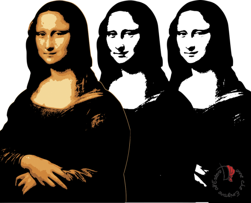 Gioconda-leonardo-arte-italiana
