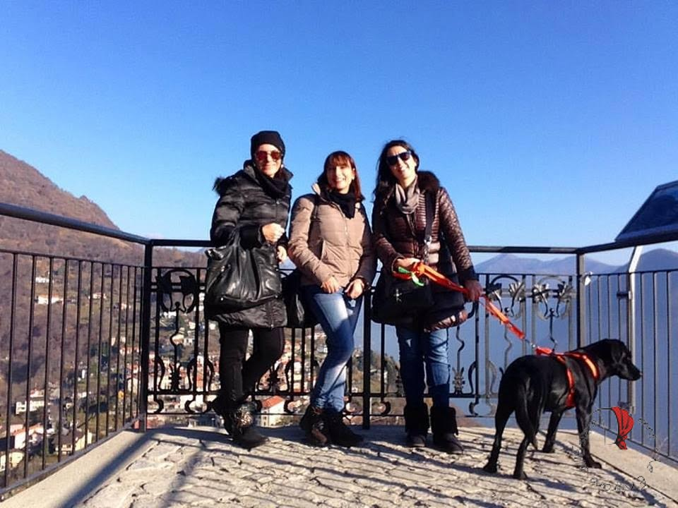 tre-amiche-cane