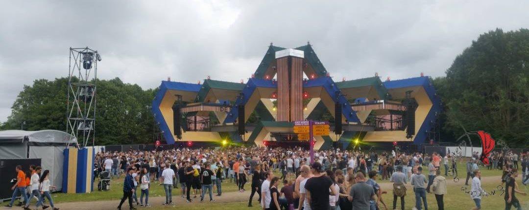 Awakenings-Festival