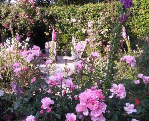 giardino-arredamento