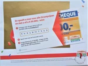 biglietto-lotteria-olandese
