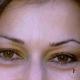 paola-occhi