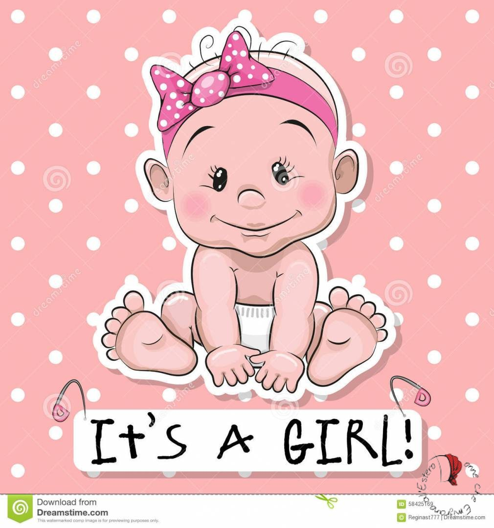 disegno-bambina-neonata