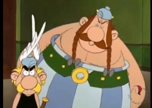 asterix-obelix-lasciapassare