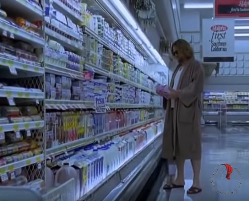 drugo-grande-lebowski-supermercato