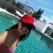 piscina-portogallo-bedandbreakfast