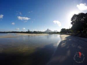 spiaggia-mauritius-panorama