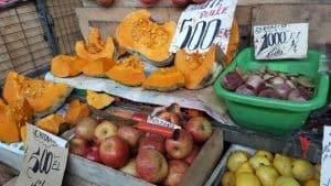 mercato-temuco