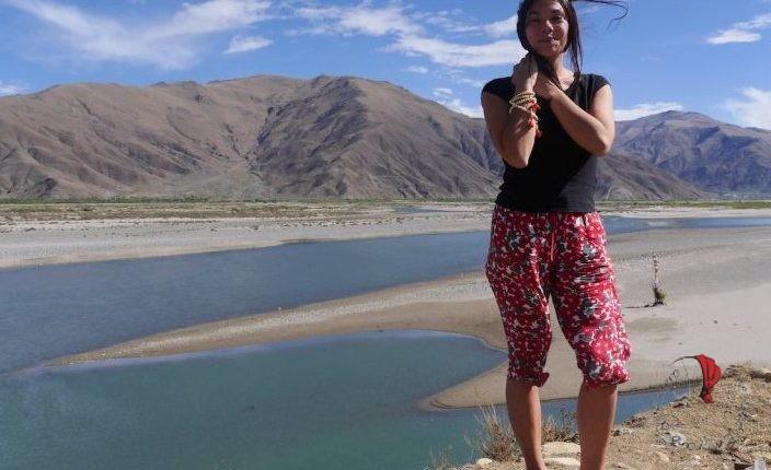 annalisa-tibet