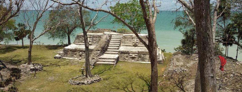 maya-belize