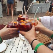 ibiza-drink