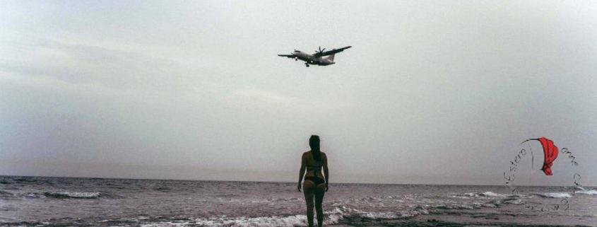 aereo-spiaggia