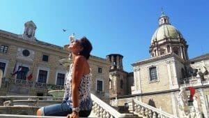 danila-vacanza-sicilia