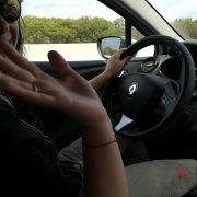 guida-marocco