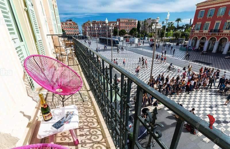 nizza-oanorama-balcone