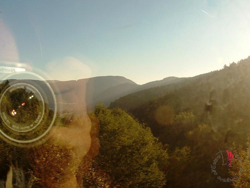 finestrino-treno-riflesso