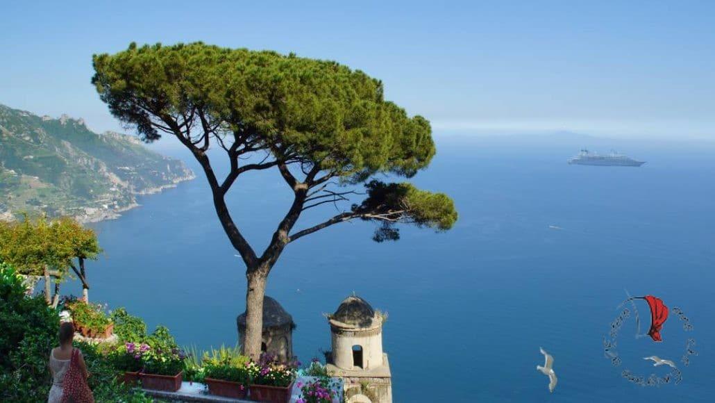 paesaggio-italiano-mare