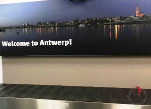 aeroporto-antwerp
