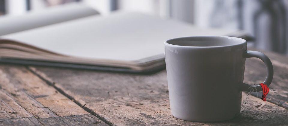 tazzina-caffè-libro