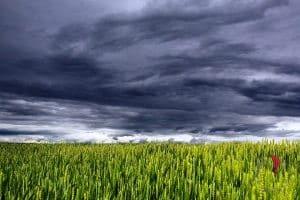 nuvole-cielo-terra