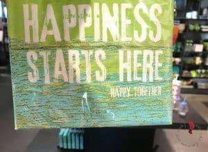 ricominciare-felicità