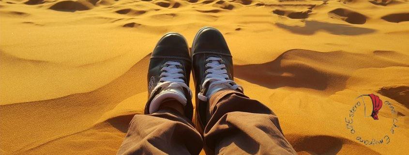 marocco-scarpe