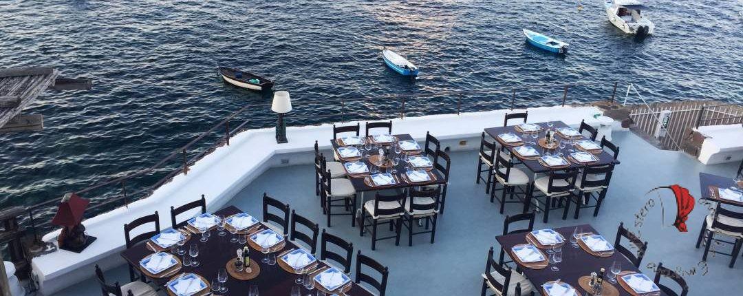 sicilia-ristorante-tavoli